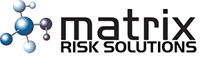 Risk & Security Consulting
